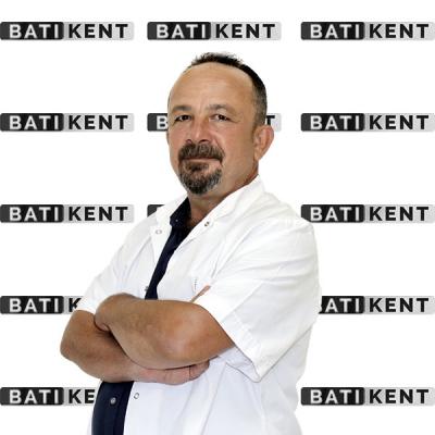 Dr. Abdullah TAŞDELEN