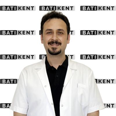Dr. Erdal PARLAKFİKİRER