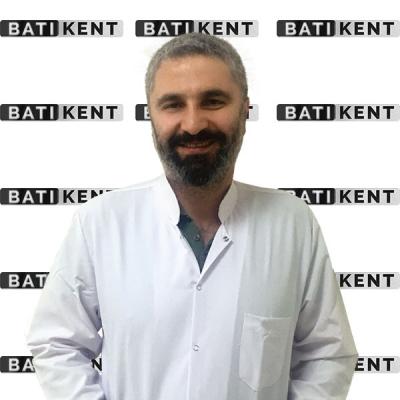 Dr. Oğuz Naim KARABULUT