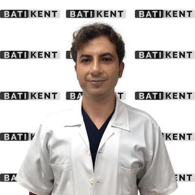 Dr. Şit ÖZTÜRK