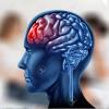 Nöroloji
