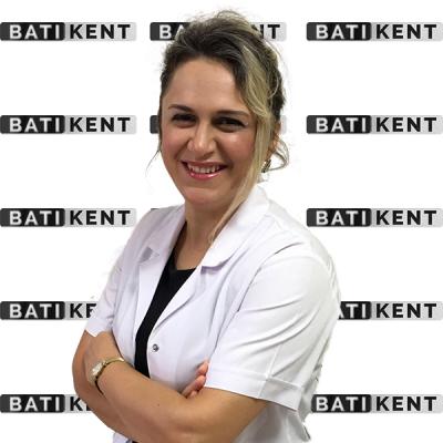 Dr. Leyla ŞENGÜL ASLAN