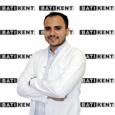Mehmet Kasım GÜLER