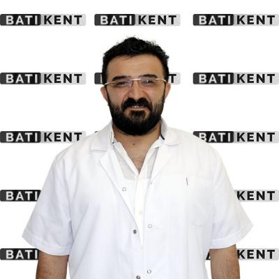 Dr. Tayfun ZEREN