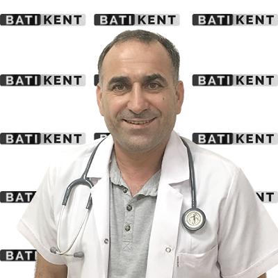 Dr. Ilgar BABAYİĞİT