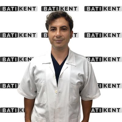 Dr.Şit ÖZTÜRK