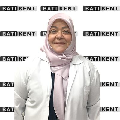 Dr.Behire YÜZBAŞIOĞLU