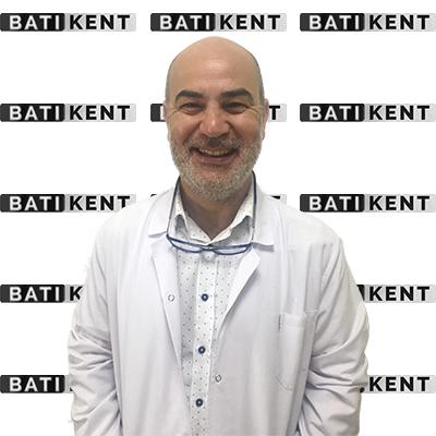 Op.Dr.Murat Salman ARKCI