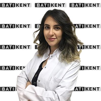 Uzm.Dr.Selin YETKİNEL