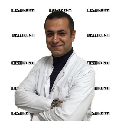 Dr.Özkan ÖZKAYA