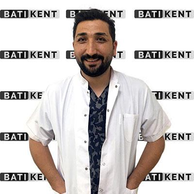 Dt.Mustafa KİGAN