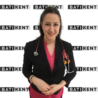 Uz.Dr.Nesrin BİÇER