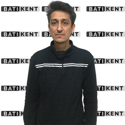 Dr. Mehmet Turan İDAYE