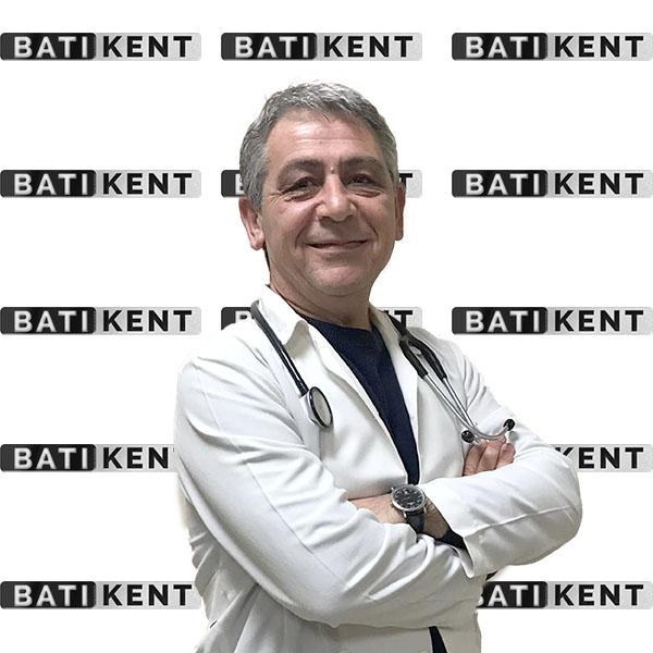 Dr.Sedat ERTEKİN