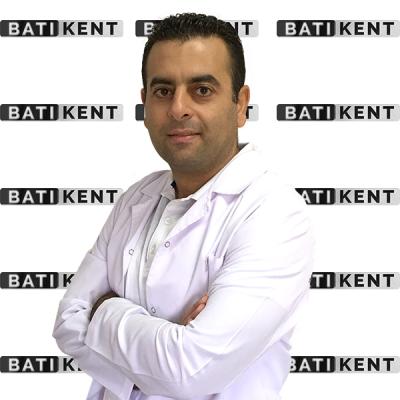 Dr. Fuat Alper TUNÇSOY
