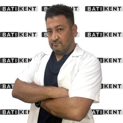 Dr. Mehmet BAŞYİĞİT