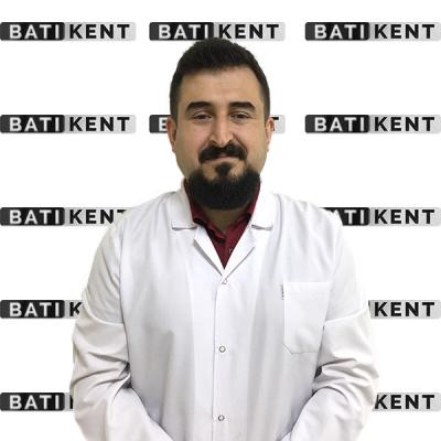 Uz.Dr.Burak ARI