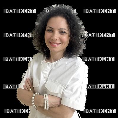 Uz.Dr.Nazan DALBUDAK ÖZER
