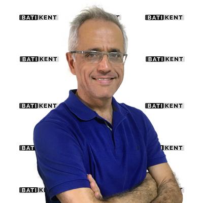 Op.Dr.Mehmet ARIKOĞLU