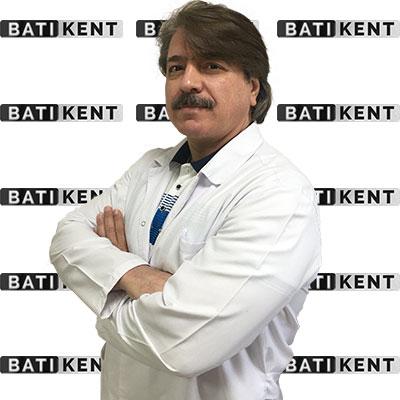 Op.Dr.Cengiz MİLLİ